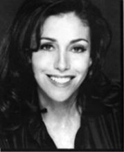 No Image for HEIDI FLEISS: HOLLYWOOD MADAM