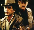 No Image for BUTCH CASSIDY AND THE SUNDANCE KID