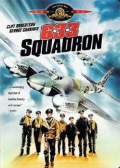 No Image for 633 SQUADRON