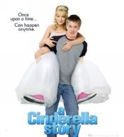 No Image for A CINDERELLA STORY