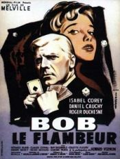 No Image for BOB LE FLAMBEUR / UN FLIC