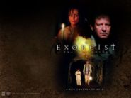 No Image for EXORCIST: THE BEGINNING