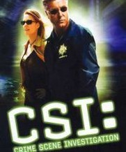 No Image for CSI SEASON 3 DISC 2