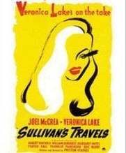 No Image for SULLIVAN'S TRAVELS