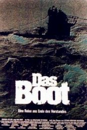 No Image for DAS BOOT (ORIGINAL UNCUT MINI SERIES)