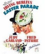 No Image for EASTER PARADE