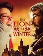 No Image for THE LION IN WINTER