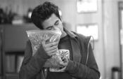 No Image for HAROLD AND KUMAR GET THE MUNCHIES