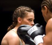 No Image for MILLION DOLLAR BABY