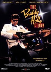 No Image for THE BUDDY HOLLY STORY