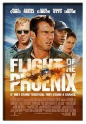 No Image for FLIGHT OF THE PHOENIX