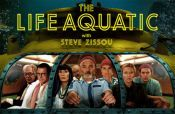 No Image for THE LIFE AQUATIC WITH STEVE ZISSOU