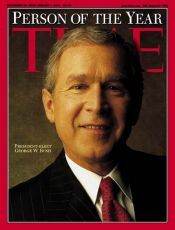 No Image for BUSHISMS