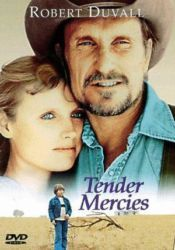 No Image for TENDER MERCIES