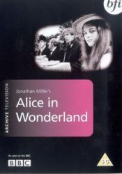No Image for ALICE IN WONDERLAND (1966)