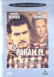 No Image for 49TH PARALLEL