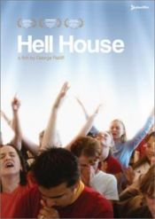 No Image for HELL HOUSE