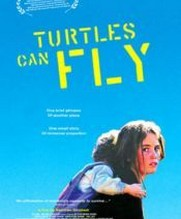 No Image for TURTLES CAN FLY