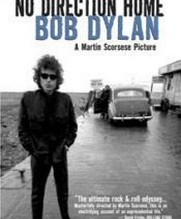 No Image for NO DIRECTION HOME: BOB DYLAN- A Martin Scorsese Picture DISC 1