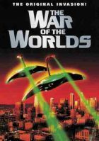 No Image for THE WAR OF THE WORLDS (1952)