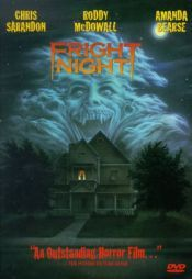 No Image for FRIGHT NIGHT