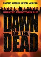 No Image for DAWN OF THE DEAD: THE DIRECTORS CUT