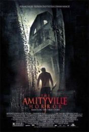 No Image for AMITYVILLE HORROR 2005