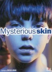 No Image for MYSTERIOUS SKIN