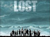 No Image for LOST SEASON ONE DISC 1