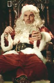 No Image for BAD SANTA