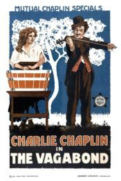 No Image for CHARLIE CHAPLIN: THE MUTUAL FILMS VOLUME 2