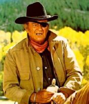 No Image for ROOSTER COGBURN