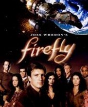 No Image for FIREFLY THE COMPLETE SERIES DISC 1 (EPS 1-3)
