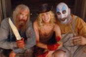 No Image for THE DEVIL'S REJECTS