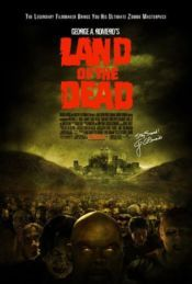 No Image for LAND OF THE DEAD