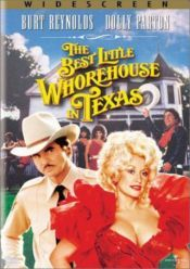 No Image for THE BEST LITTLE WHOREHOUSE IN TEXAS