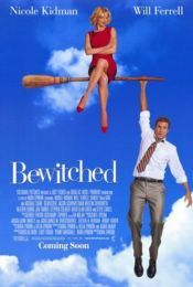 No Image for BEWITCHED (2005)
