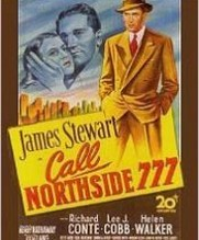 No Image for CALL NORTHSIDE 777