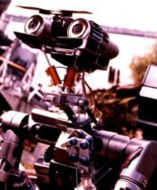 No Image for SHORT CIRCUIT 2