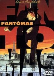 No Image for FANTOMAS