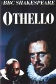 No Image for OTHELLO (BBC)
