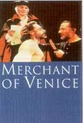 No Image for THE MERCHANT OF VENICE (BBC)