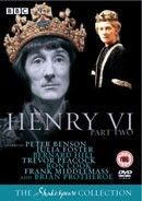 No Image for HENRY VI PART TWO (BBC)