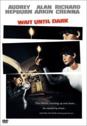 No Image for WAIT UNTIL DARK
