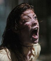 No Image for THE EXORCISM OF EMILY ROSE