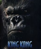 No Image for KING KONG (2005)