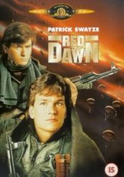 No Image for RED DAWN