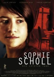 No Image for SOPHIE SCHOLL