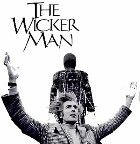 No Image for THE WICKER MAN