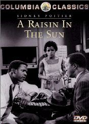 No Image for A RAISIN IN THE SUN